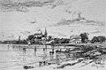 Die Gartenlaube (1890) b 721.jpg