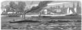 Die Kettenschleppschiffahrt Illustrirte Zeitung Seite 80.png