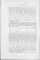 Die Klimate der geologischen Vorzeit 018.pdf