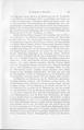 Die Klimate der geologischen Vorzeit 087.pdf