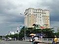 Dien Bien phu, phuong 22, Binh Thanh, hcmvn - panoramio (1).jpg