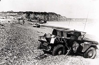 Dieppe pebble beach.jpg