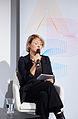 Diese Aufnahmen entstanden im Rahmen des 5. Wikimedia-Salon - Das ABC des Freien Wissens zum Thema Erinnerung am 27. Novemeber 2014 bei Wikimedia Deutschland. 05.jpg