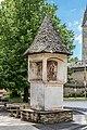 Diex Dorfzentrum Bildstock NW-Ansicht 26052017 8693.jpg