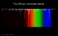 Diffuse Interstellar Bands.png