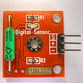Digital Tilt Sensor Forceup 1480265 6 7 HDR Enhancer.jpg