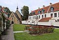 Diksmuide Begijnhof R02.jpg