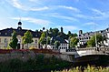 Dillenburg, Germany - panoramio (101).jpg