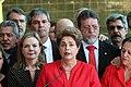 Dilma- alvorada-contra--impeachment-senado-Foto-Lula-Marques.-19.jpg