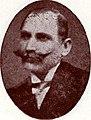 Dimitrios Koukouletsos.jpg