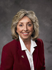 Dina Titus official photo 2009.jpg