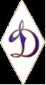 Dinamo moskva02.png