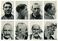 Dinaric Mountain Gheg, 3 (Carleton Coon, 1929).jpg