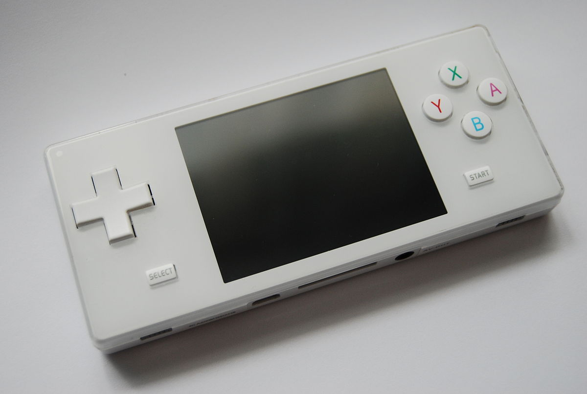 Amazon.com: Dingoo A380E Handheld Emulator game console mini game .