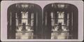 Dining Room (in a home), Woodenthe, N.Y, by Van Wagner.png