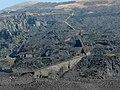 Dinorwig slate workings - geograph.org.uk - 1222032.jpg