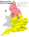 Dioceses of the CofE.png