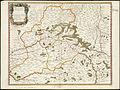 Dioecese de lEvesché dOrleans (5121154146).jpg