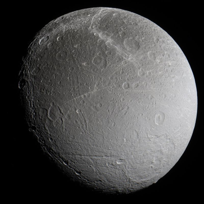 Dione color south.jpg