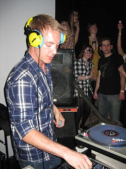 Diplo at Soundlab Buffalo 2009 1.jpg
