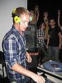 Diplo at Soundlab Buffalo 2009 1.jpg