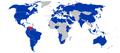 Diplomatic missions of Venezuela.PNG