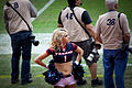 Disappointed Texans Cheerleader.jpg