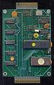 DiskController PCB Top.jpg
