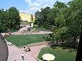Disney World, FL - panoramio.jpg