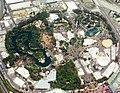 Disneyland Anaheim.jpg