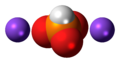 Disodium hydrogen phosphite 3D spacefill.png