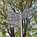 Distances, Alice Springs, 2015 (02).JPG