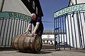 Distillery-gates.jpg