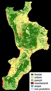 Wikipedia Calabria Wikipedia Calabria Calabria gt1qYw6q