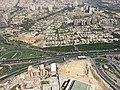 District 2, Tehran, Tehran Province, Iran - panoramio (9).jpg