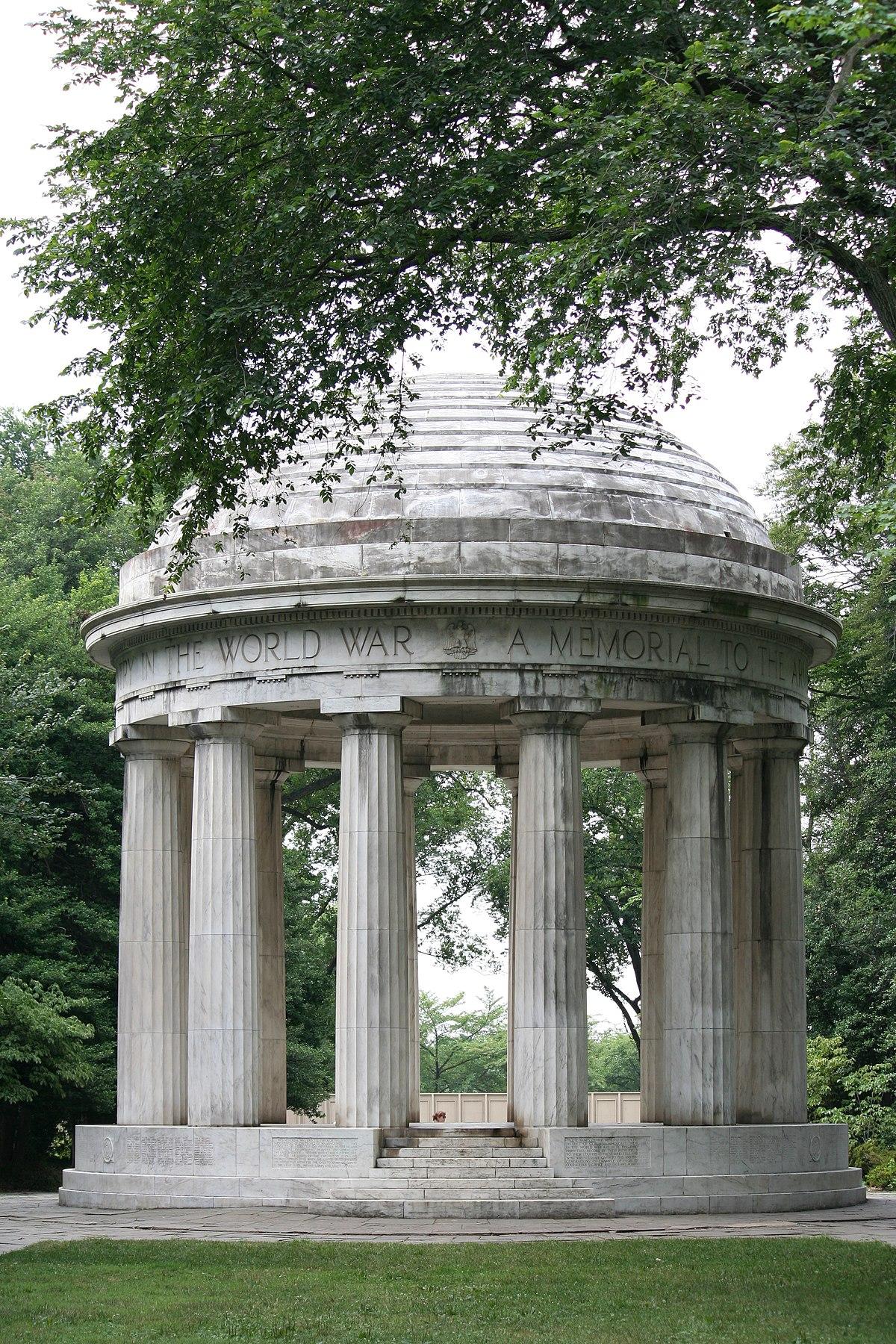 District of Columbia War Memorial.JPG