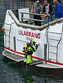 Diving from the SAR Ulabrand 3.jpg