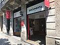 Documenta - Barcelona - 3.jpg
