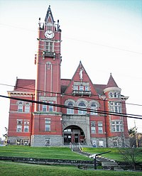 Doddridge County Courthouse.jpg