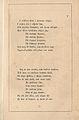 Dodens Engel 1851 0013.jpg