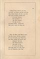 Dodens Engel 1851 0029.jpg