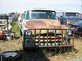 Dodge Truck (2657813356).jpg