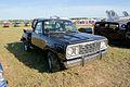 Dodge Warlock 1978 RSideFront TICO 16March2014 (14478991319).jpg