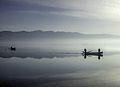 Dojran Lake 120.jpg