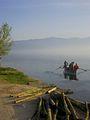 Dojran Lake 124.JPG