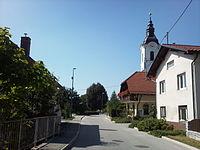 Dol pri Ljubljani.jpg