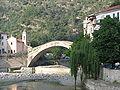 Dolceacqua42 - Il ponte medioevale.jpg