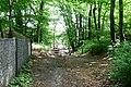 Dolny Sopot, Sopot, Poland - panoramio (43).jpg