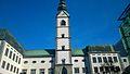 Dom in Klagenfurt am Wörthersee.jpg