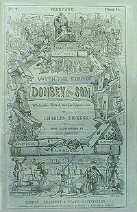 Dombeyson serial cover.jpg